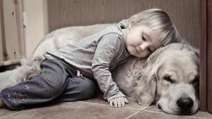 Te vagy a legjobb barátom! :-)