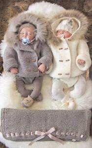 Téli felszerelés